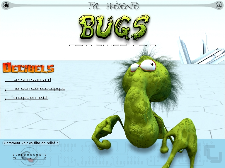 http://tyl.art.free.fr/bugs/bugs.jpg